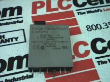 ROSEMOUNT CL6755X1-A1