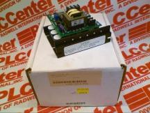 DART CONTROLS 125D-12C-K-55G