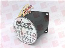 ANAHEIM AUTOMATION 34D209S-LW8