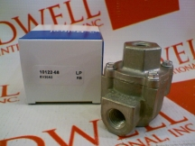 DELTROL FLUID PRODUCTS 10122-68