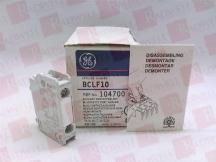 FANUC BCLF10