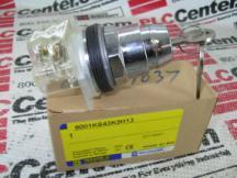 SCHNEIDER ELECTRIC 9001KS43K5H13