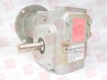 ELECTRA GEAR EL8180054.00-H/1