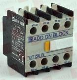 SHAMROCK CONTROLS TA1-DN13