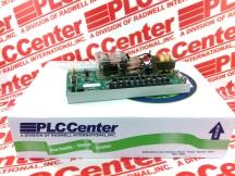 CONTROL TECHNIQUES 2200-4250