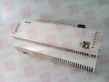LANDIS & GYR PXC100-E96.A