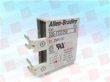 ALLEN BRADLEY 100-FSD250