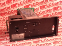 AMERICAN POWER CONVERSION SYCFXR8