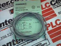 CONTRINEX DW-AD-423-065-290