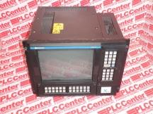 SCHNEIDER ELECTRIC TSXCPX37141R