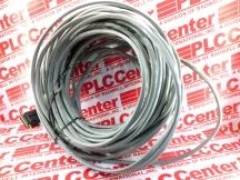 GENERAL ELECTRIC 22-605-100