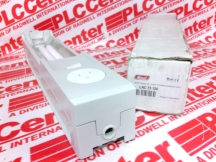 SCHNEIDER ELECTRIC LAC-75-120