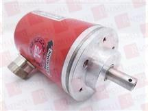 T&R ELECTRONIC 110-00399