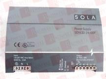 EMERSON SDN-20-24-100P
