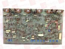 GENERAL ELECTRIC 193X-529BA-G01