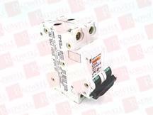 SCHNEIDER ELECTRIC M9F11232
