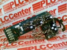 CONTROL TECHNIQUES 2950-4027