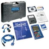 NEXIQ TECHNOLOGIES 616001