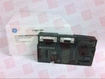 FANUC IC200CPU002