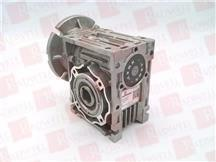 MOTOVARIO REDUCERS NMRV040-7.51