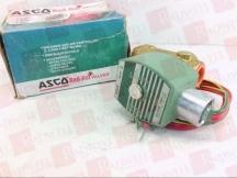 ASCO 8223G3