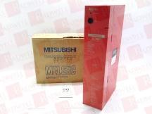 MITSUBISHI A62P-EU