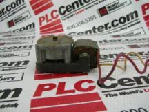 DANAHER CONTROLS PMG-34