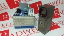 OMRON E3N-R5H41S1-G