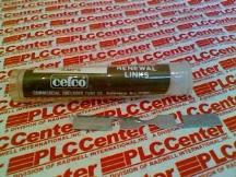 CEFCON RLN20