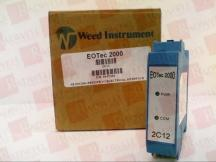 EOTEC 2C12