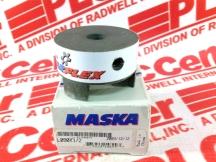 MASKA L090X1/2