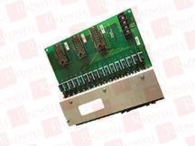 FUJI ELECTRIC F930-78-08(2)-B