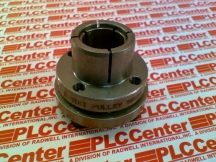 MIKI PULLEY 9809H