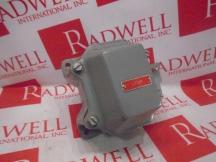 SCHNEIDER ELECTRIC 9001-GW103