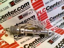 SMC CDM2KB20-75J-H7BL-50