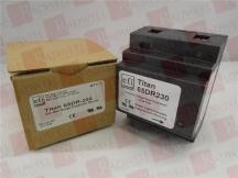 EFI ELECTRONICS 65DR230
