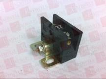 SCHNEIDER ELECTRIC 1828-C16