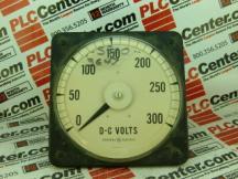 GENERAL ELECTRIC 50-120011RXRX2
