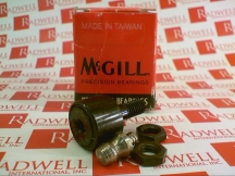 MCGILL MCF-16-S