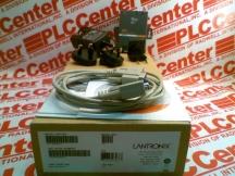 LANTRONIX UD1100002-01