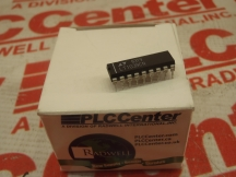 ANALOG DEVICES LT1039CN