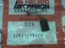 HELWIG 529