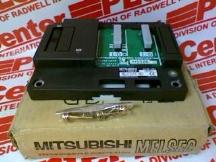 MITSUBISHI A1S-52B-S1