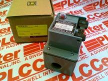 SCHNEIDER ELECTRIC 2510FW1PH