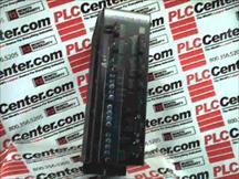 TOL O MATIC PV10/3604-9612