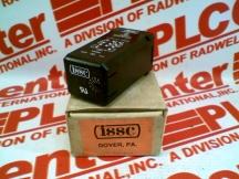 ISSC 1019-50-4-2