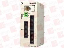 AUTONICS PMC-1HS-USB