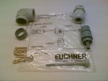 EUCHNER 024999
