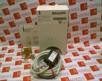 BALLUFF BLE15K-R-F5-02