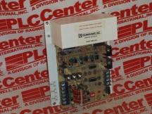 RE TECHNOLOGIES INC WHU-238-A5